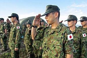 Nhật Bản theo đuổi sách lược ngoại giao chủ động