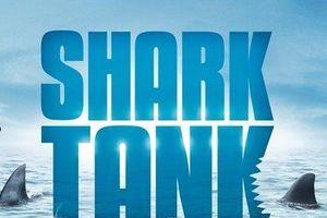 Shark Tank mùa 3 tập 15: Xưởng in ấn thiết kế trực tuyến 'tỏa sáng'?