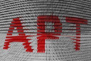 Cục An toàn thông tin khuyến cáo người dùng nhanh chóng tải công cụ tìm, diệt mã độc chiến dịch tấn công APT diện rộng