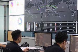 CMC đề xuất các doanh nghiệp bảo mật lớn 'chung tay' rà quét, tìm diệt mã độc của chiến dịch tấn công APT