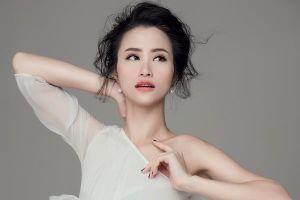 Dàn sao Việt 8X hội ngộ tại đêm nhạc 'Thanh Xuân's Greatest Hits'