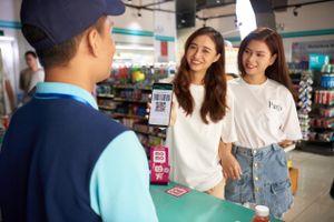 MBBank bắt tay ví MoMo, người dùng hưởng lợi