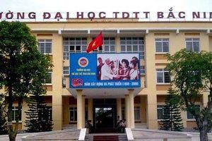 Tâm Việt Group bị chấm dứt hợp đồng hoạt động từ tháng 9