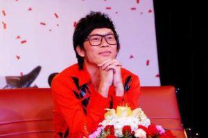Danh hài Hoài Linh sợ khán giả thấy mình cũ