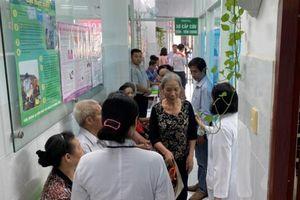 TP. HCM, Phú Thọ tiếp tục triển khai mô hình bác sĩ gia đình