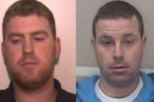 Hé lộ nghi phạm mới vụ 39 người chết trong container ở Anh
