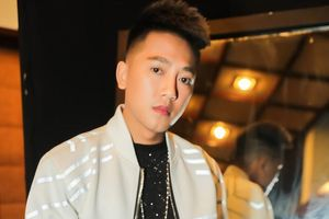 Showbiz 30/10: Châu Khải Phong khoe mới 'tậu' nhà hơn 10 tỷ đồng