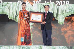 Tập đoàn Trường Thịnh- Cánh chim đầu đàn của du lịch Quảng Bình