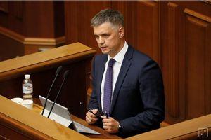 Ngoại trưởng Ukraine từ chối làm chứng vụ điều tra luận tội Tổng thống Trump