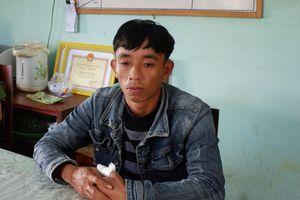 Thông tin mới nhất vụ cầm súng đi 'nói chuyện' bị đâm chết ở Quảng Nam