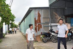 TP.HCM: Xác minh khiếu nại 'bị trù dập' của nguyên Chủ tịch phường Hiệp Bình Chánh