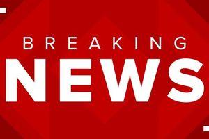 Cảnh sát Bỉ phát hiện 12 người nhập cư còn sống trong một xe đông lạnh ở Antwerp