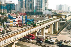 Cách nào xây dựng đô thị thông minh, giao thông sạch?
