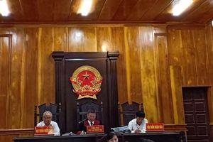 Tranh chấp tại BV Đa khoa Hòa Bình (Hải Dương): Có phải vì 'sức ép' nào đó nên chưa thể tuyên án?