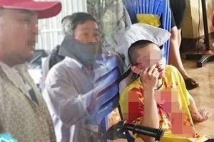 Vụ 'đại náo' Tịnh Thất Bồng Lai: Hé lộ nguyên nhân thực sự nhóm người xông vào lục soát