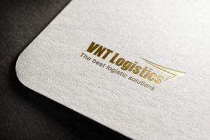 VNT Logistics bị phạt và truy thu thuế gần 4 tỷ đồng