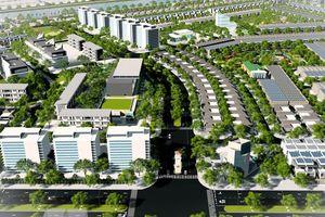 Đà Nẵng: Thông tin xử lý sai phạm, lừa đảo bất động sản