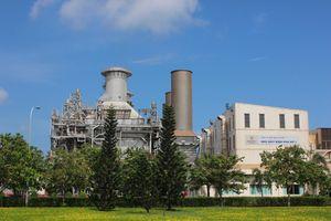 Nhiệt điện Phú Mỹ: Những giải pháp hữu ích đảm bảo sản xuất an toàn, hiệu quả