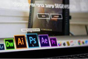 Người dùng Adobe Creative Cloud nhận cảnh báo lừa đảo