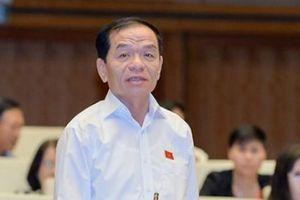 Đại biểu Quốc hội: Phải có đối sách cân bằng, phòng thủ chặt chẽ ngăn chặn vi phạm của Trung Quốc ở biển Đông