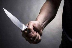 Hà Tĩnh: Mâu thuẫn gia đình, chồng đâm chết vợ rồi bỏ trốn lên núi