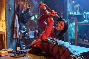 Lộ diện những Phim châu Á tranh tài ở Oscar 2020: Cửa nào cho 'Hai Phượng'?
