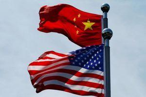 Chile hủy đăng cai APEC, Mỹ - Trung khó xoay xở