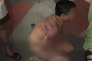 Ninh Bình: Người mẹ phạt con xôn xao cộng đồng mạng bị phạt 2 triệu đồng