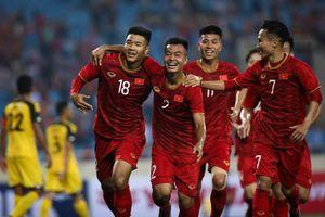 Thầy Park 'bỏ rơi' U22 Việt Nam? Liverpool thắng nghẹt thở Arsenal; MU đánh gục Chelsea