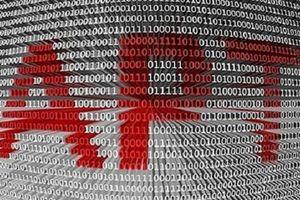Không gian mạng Việt Nam bị đe dọa bởi mã độc tấn công APT