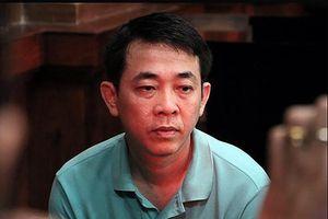 Vụ VN Pharma: Khởi tố nguyên Chủ tịch Nguyễn Minh Hùng thêm tội buôn bán hàng giả