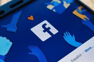 Facebook vẫn kiếm bộn tiền dù đang nằm trong 'bão' chỉ trích