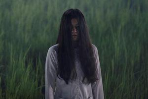 'Bắc Kim Thang': Những cái sai trong phiên bản 'nhàm' của A Tale of Two Sisters