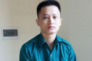 Ninh Bình: Kẻ sát hại nữ cán bộ ngân hàng lĩnh án tử
