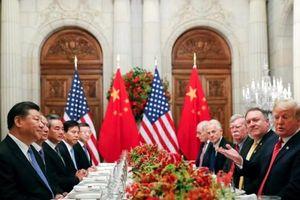 Chile hủy đăng cai hội nghị APEC, Mỹ-Trung có ký thỏa thuận theo kế hoạch?