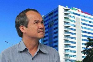 Vì sao Hoàng Anh Gia Lai 'giấu' thông tin bán công ty tại Lào?