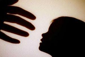 Nghi vấn bé gái bán vé số bị cưỡng hiếp gần đường vào sân bay Phú Quốc