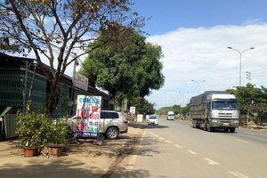 Người dân phản đối giá đất đền bù tại Dự án khu đô thị số 1 Sơn La