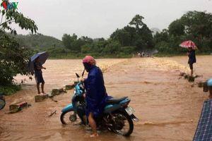 Công văn cho học sinh toàn thành phố Đà Nẵng nghỉ học là giả mạo