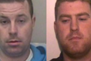 Thông tin mới nhất về các nghi can bị bắt trong vụ 39 người tử vong trong container tại Anh