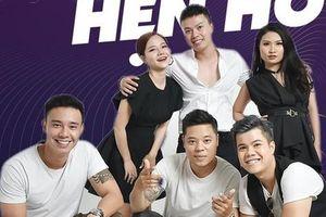 Ca sĩ Đinh Mạnh Ninh tham gia show âm nhạc 'hoài niệm' của thế hệ 7X, 8X, đầu 9X