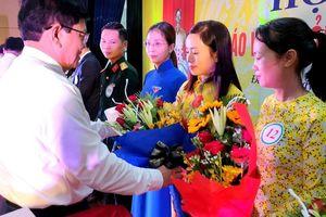 Nhiều chủ đề hấp dẫn tại Hội thi báo cáo viên giỏi TP. Đà Nẵng