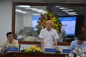 TP Hồ Chí Minh: Lấy ý kiến nhân dân về tổ chức sự kiện văn hóa, nghệ thuật, lễ hội
