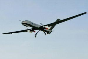 Mỹ cảnh báo vũ khí Trung Quốc chất lượng kém, 'sát thương quân mình'