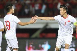 Báo Indonesia 'soi' nhân sự U22 Việt Nam, đồn đoán về hai cầu thủ quá tuổi
