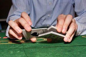 Bóc trần mọi ngóc ngách của giới cờ bạc Hà Thành (Kì 2)