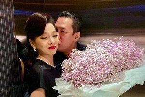 Showbiz 1/11: Lệ Quyên lên tiếng về tin đồn hôn nhân rạn nứt
