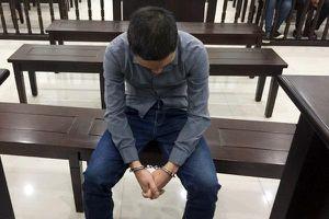 Bố trẻ giết 2 con nhỏ ở Hà Nội và bi kịch đẫm nước mắt