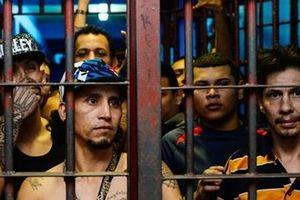 Costa Rico: Tù nhân tống tiền qua điện thoại