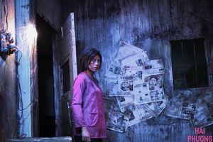 'Hai Phượng' được trình chiếu trong tuần lễ phim ASEAN tại Hàn Quốc